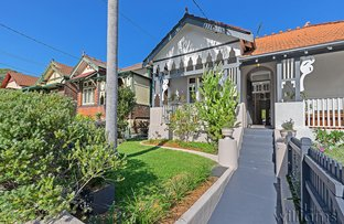 Picture of 49 Formosa Street, Drummoyne NSW 2047