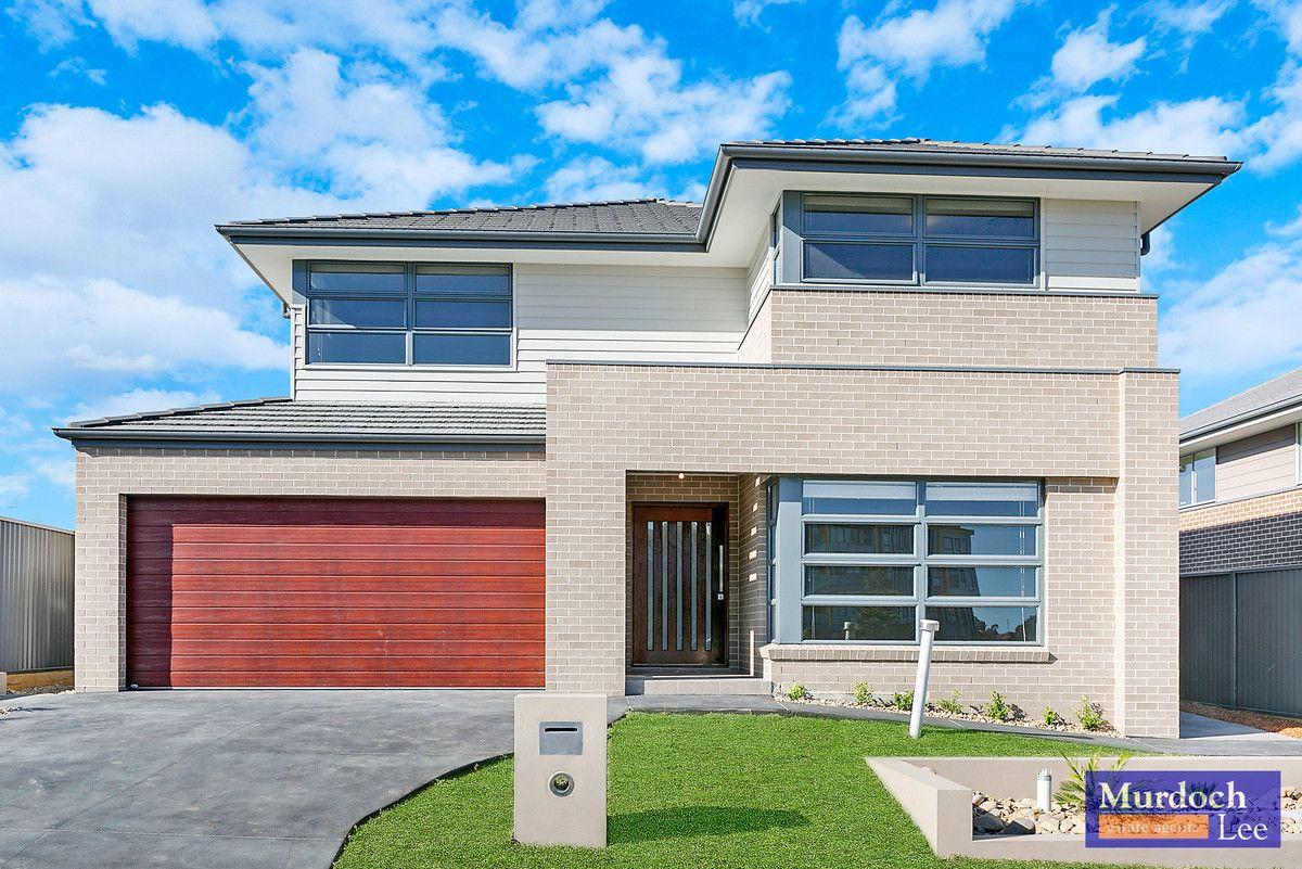 78 Caribrook Street, Kellyville NSW 2155, Image 0