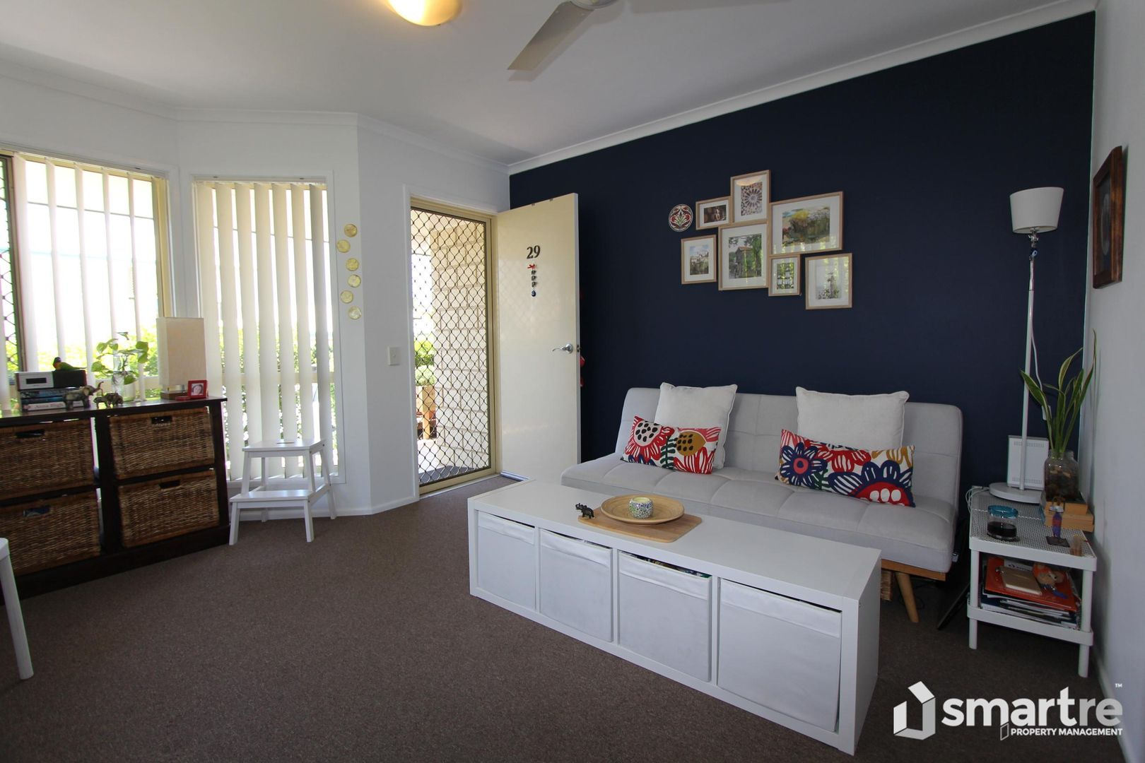 29/10 Federation Street, Wynnum West QLD 4178, Image 1