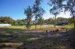 Picture of 417B Fishermans Reach  Road, Fishermans Reach NSW 2441