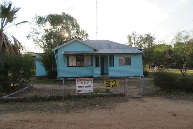 Picture of 32 Attwood Street, BULLARING WA 6373