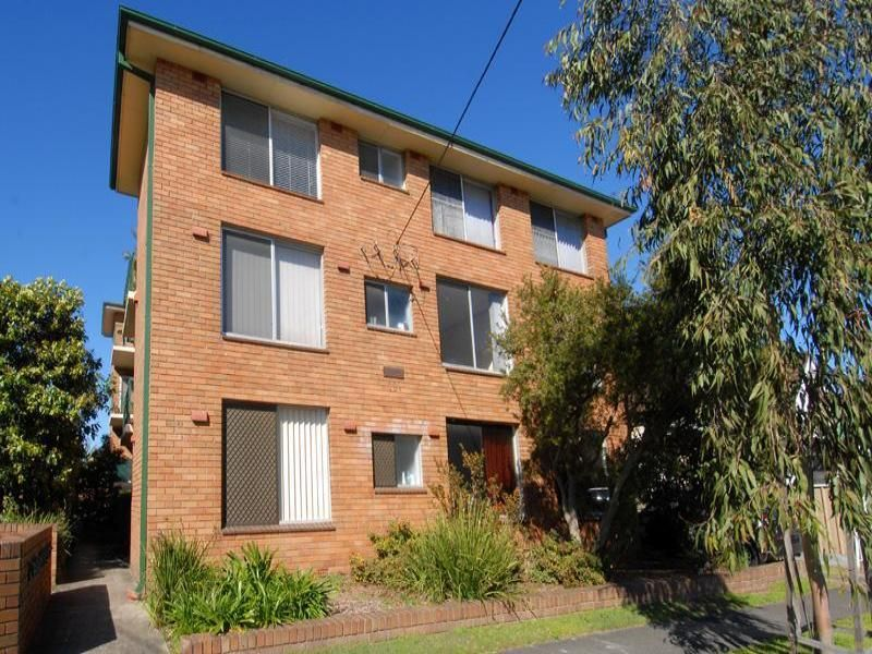 11/19A Johnson Street, Mascot NSW 2020, Image 0