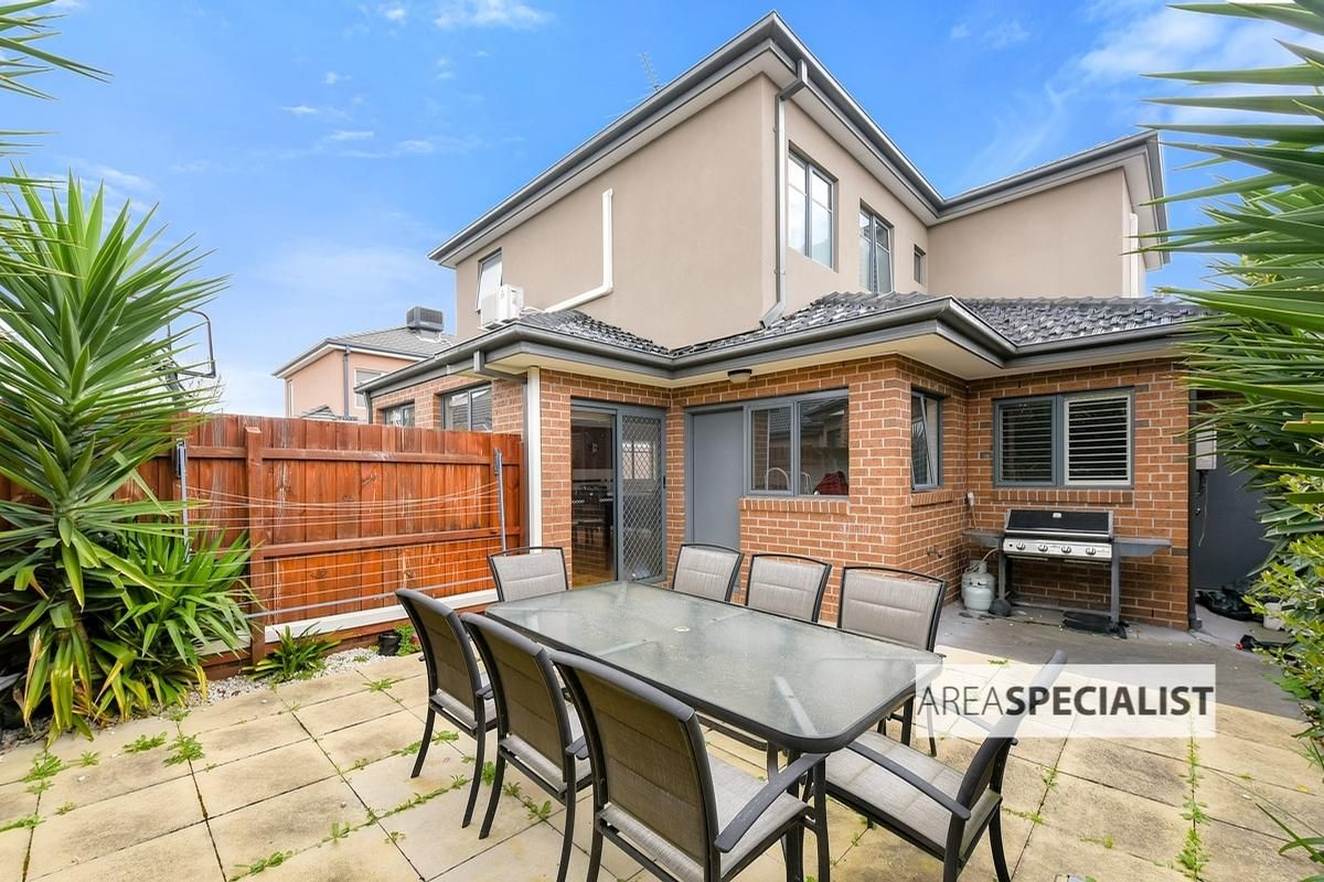 1/60 Brady Road, Bentleigh East VIC 3165, Image 7