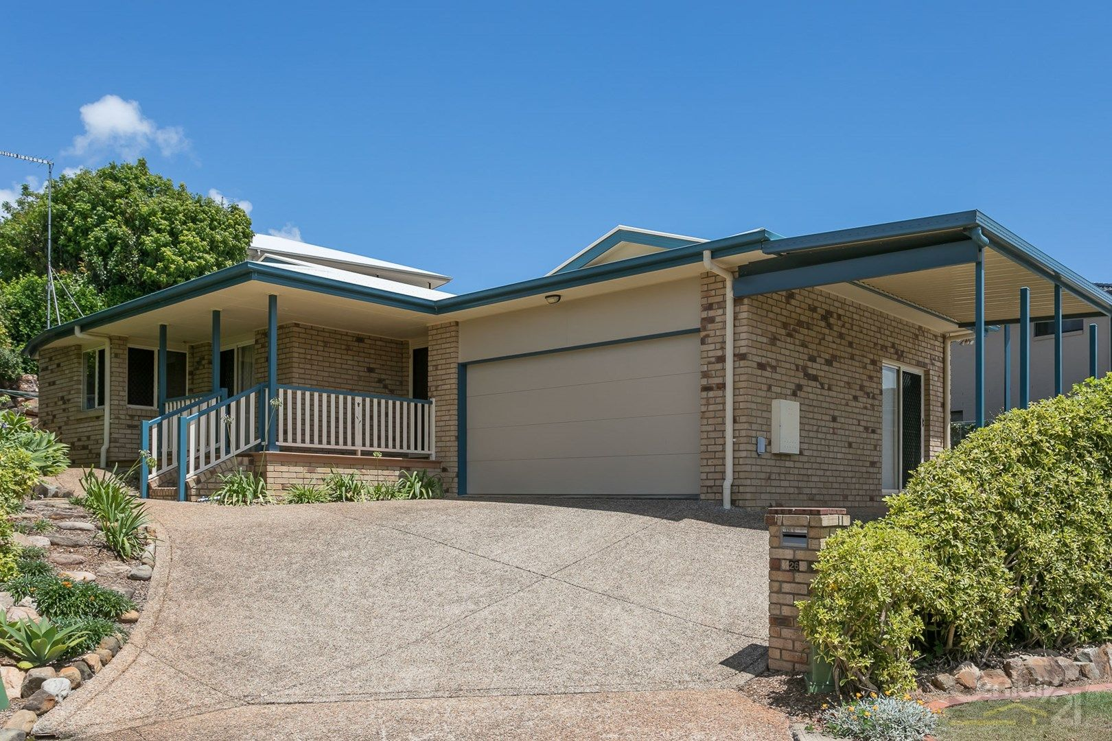 26 Cupania Street, Victoria Point QLD 4165, Image 0