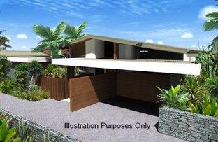 Picture of ND/13 Whitsunday  Boulevard, Hamilton Island QLD 4803