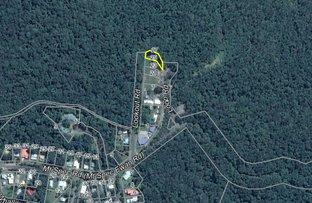 Picture of 25 Loop Road, Paluma QLD 4816