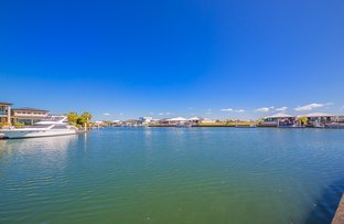 Picture of 49 North Point, Banksia Beach QLD 4507