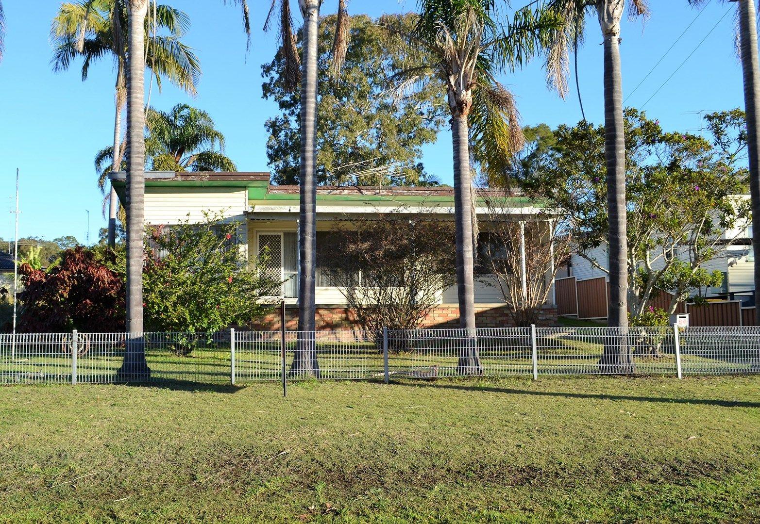 82-84 Wood Street, Bonnells Bay NSW 2264, Image 0