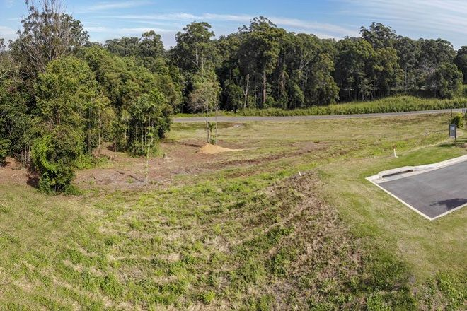 Picture of Lot 3 Gooloowan Close, KIELS MOUNTAIN QLD 4559