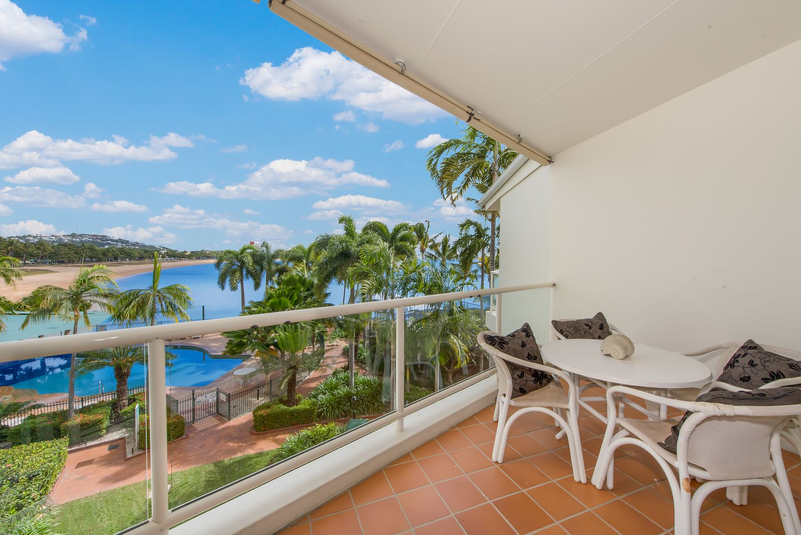 38/7 Mariners Drive, Townsville City QLD 4810, Image 2