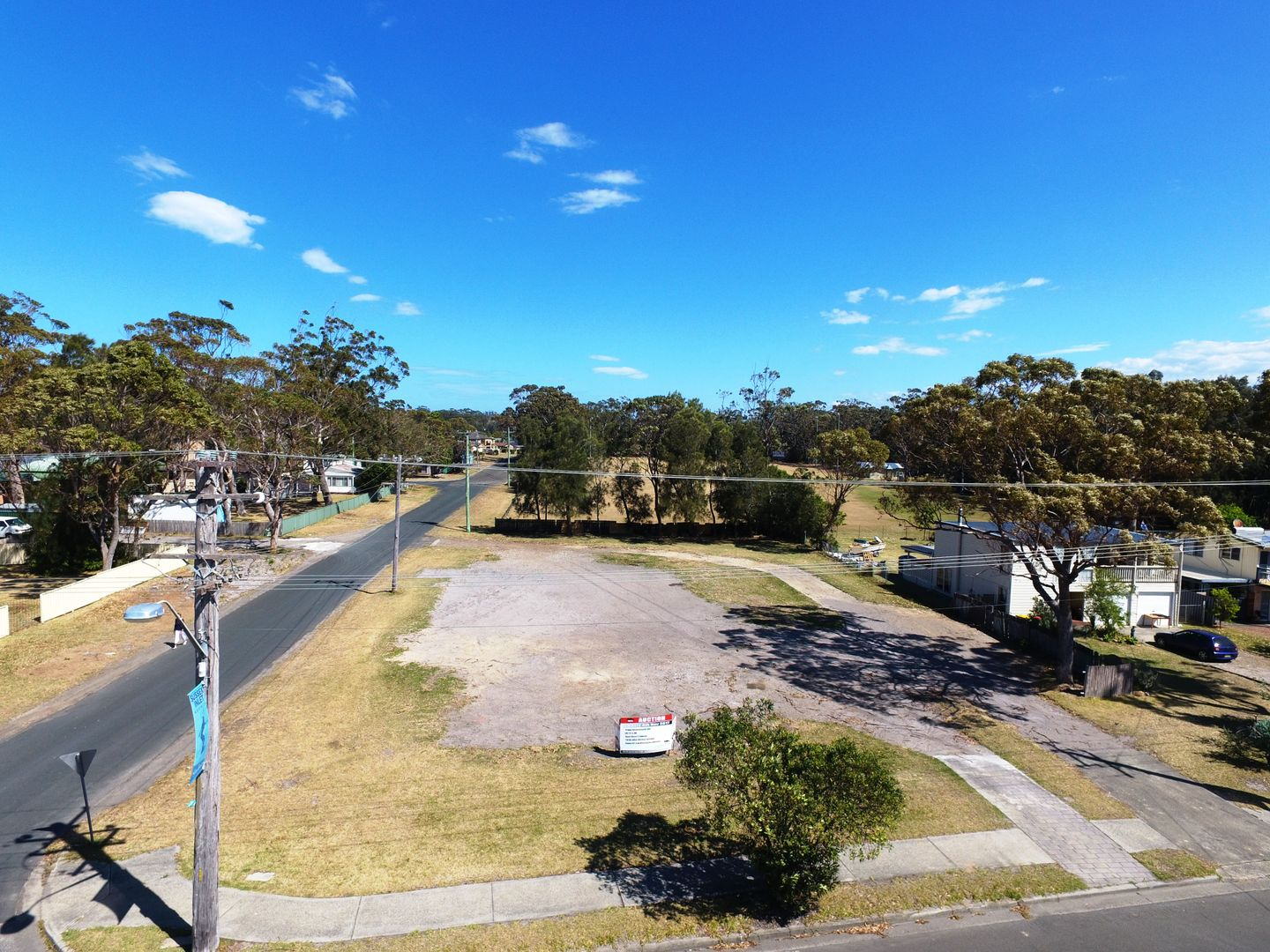 Lot 97/124 Jacobs Drive, Sussex Inlet NSW 2540, Image 0