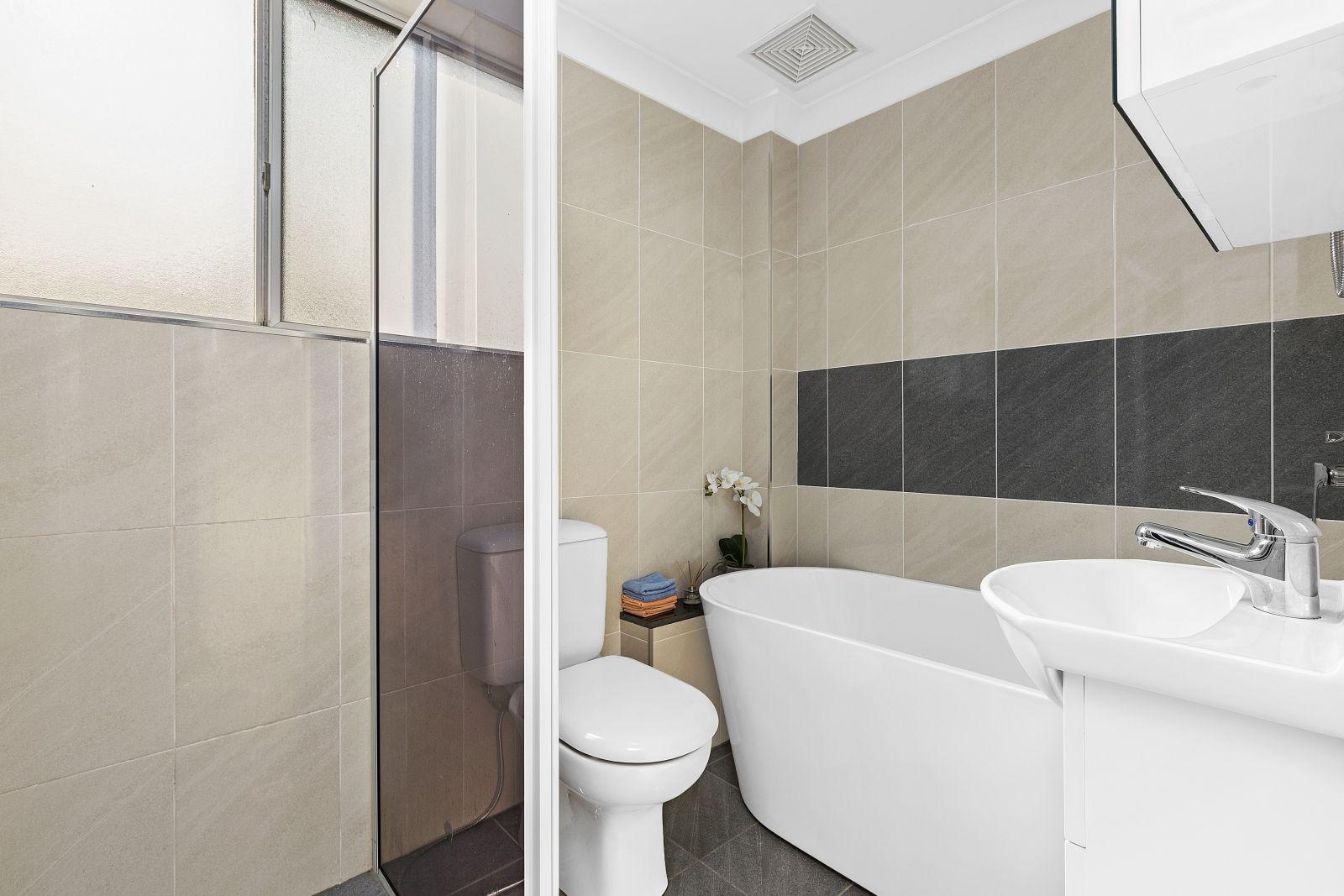 Level 1, 6/13 Myall Street, Cabramatta NSW 2166, Image 2