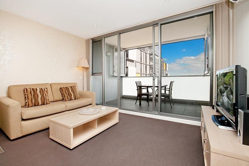 302/185 Morphett Street, Adelaide SA 5000, Image 1