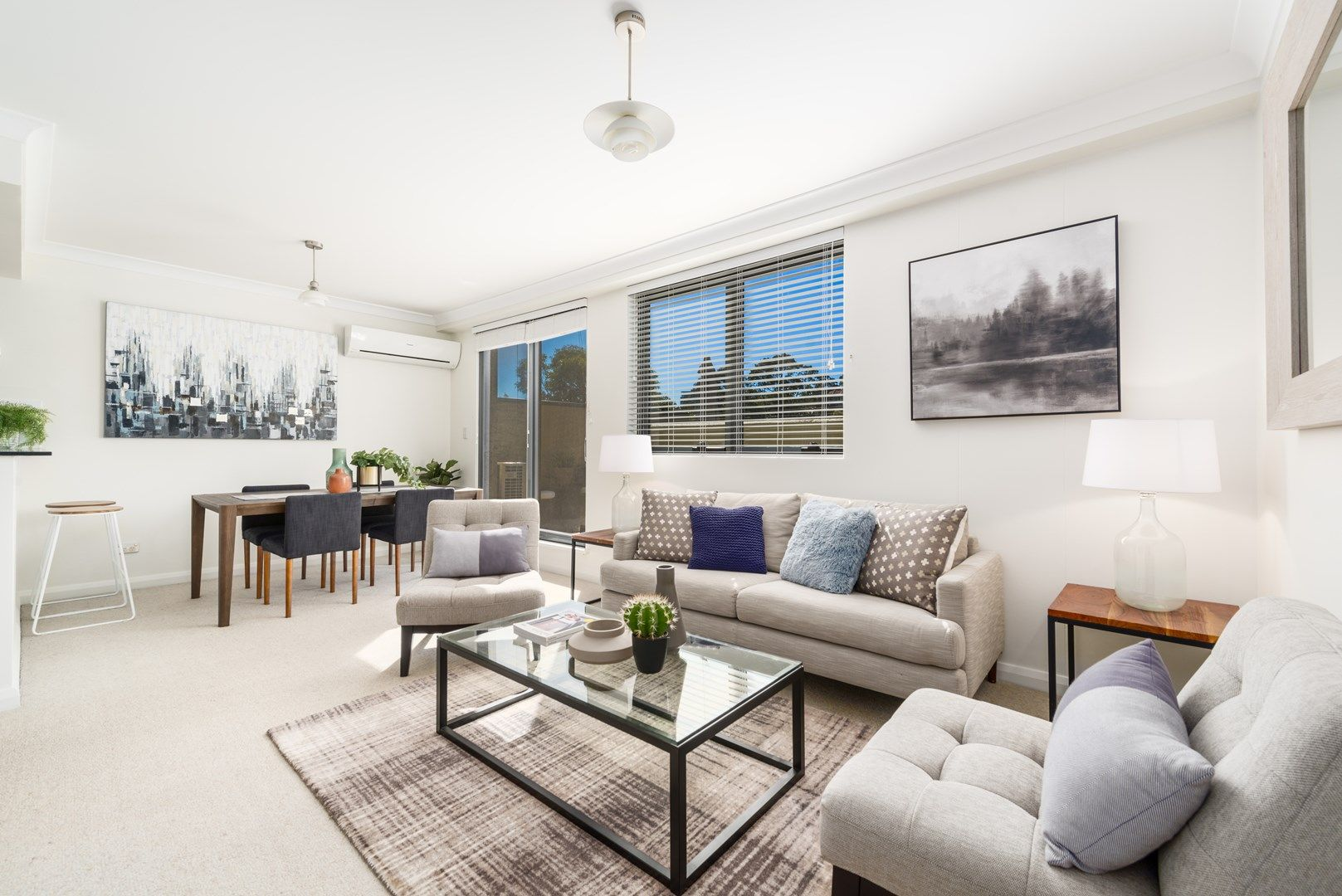 506/40 King Street, Wollstonecraft NSW 2065, Image 1