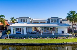 44 Masthead Quay, Noosa Waters QLD 4566