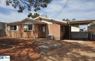 Picture of 3 Colac Avenue, Port Augusta SA 5700