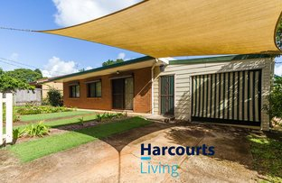 Picture of 22 Kings Rd, Russell Island QLD 4184