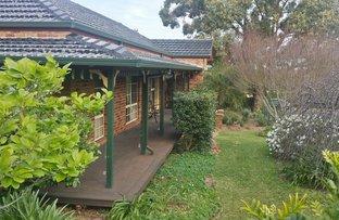 2 Ash Close, Largs NSW 2320