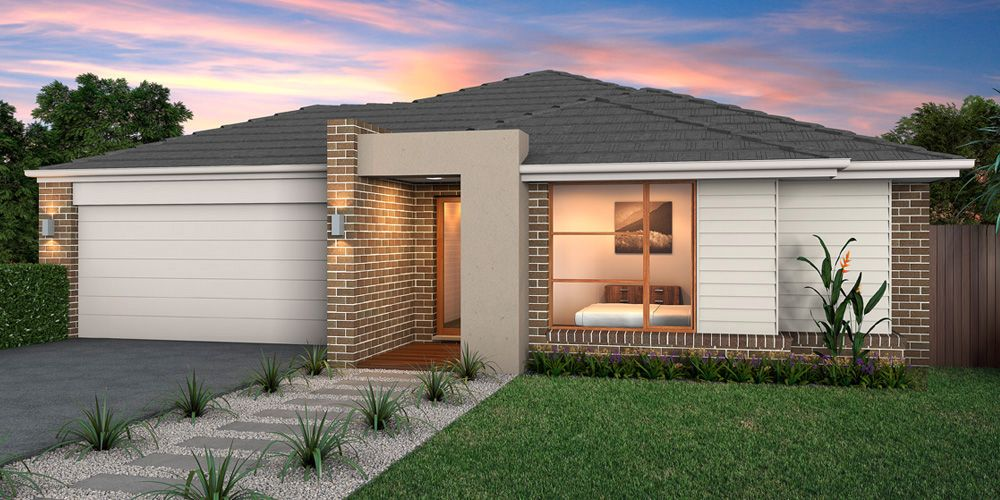 Lot 605 Turnberry Ave, Cessnock NSW 2325, Image 0