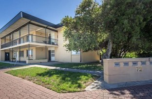 Picture of 5/72 Henley Beach Road, Henley Beach SA 5022