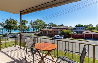 Picture of 5/59 Welsby Parade, Bongaree QLD 4507
