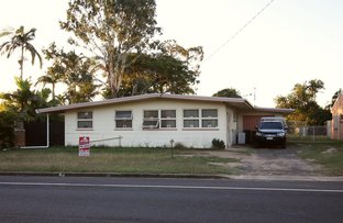 Picture of 81 Avoca St, Millbank QLD 4670