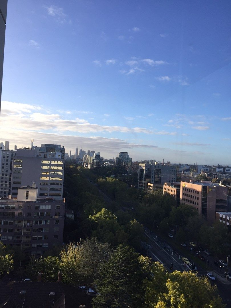 136/632 St Kilda  Road, Melbourne 3004 VIC 3004, Image 0
