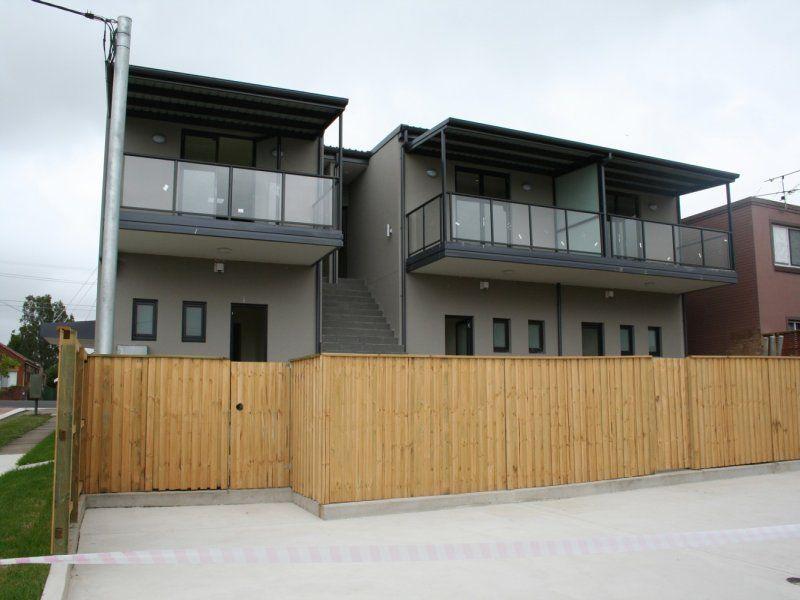 131B Cabarita Road, Cabarita NSW 2137, Image 0