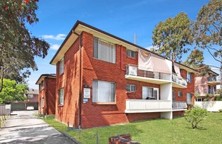 1/14-16 Sherwood Road, Merrylands NSW 2160