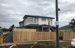 Picture of 3/19 Sredna Street, West Footscray VIC 3012