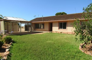 Picture of 1826 Maitland Road, Ardrossan SA 5571