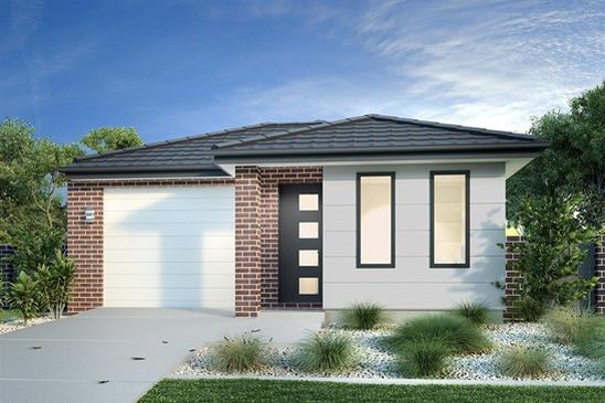 Picture of 1 Charles Bonney Drive, ROBE SA 5276