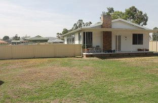 Picture of 43  Paxton Street, Denman NSW 2328
