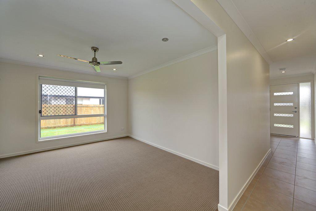 34 Firefly Street, Bargara QLD 4670, Image 2