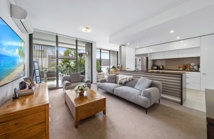 Picture of 34/65 Hobart Place, Illawong NSW 2234