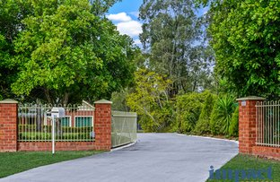 Picture of 7 Muster Crt, Flagstone QLD 4280