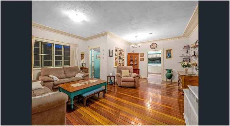 27 Ernest Street, Camp Hill QLD 4152, Image 1