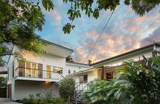 Picture of 25 Dawn Street, Bardon QLD 4065