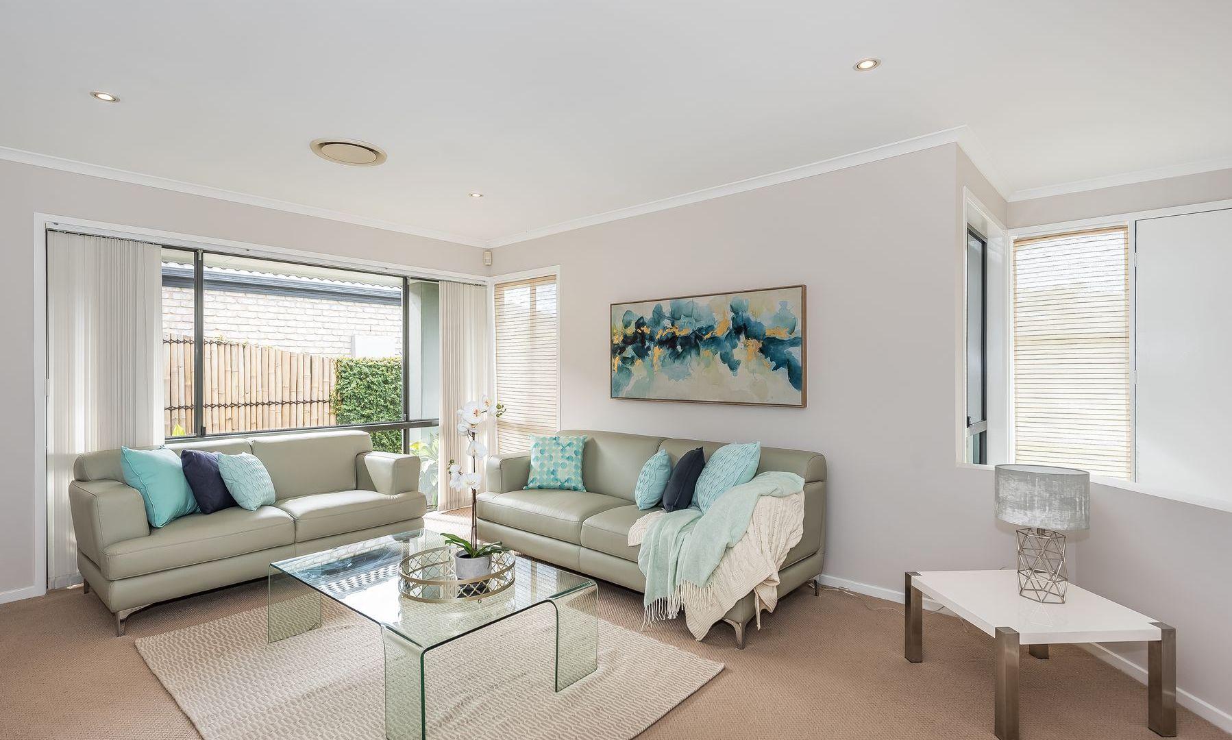 12 Clapham Street, Hamilton South NSW 2303, Image 2