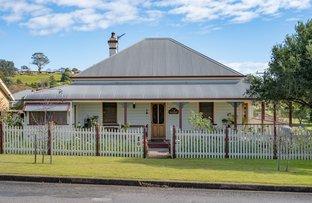 Picture of 114 Abelard Street, Dungog NSW 2420