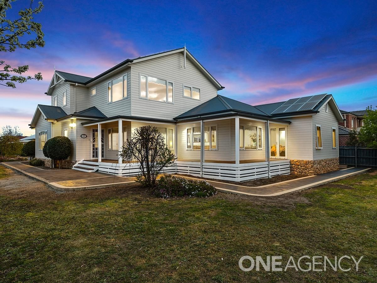 66 The Skyline, Sunbury VIC 3429, Image 0