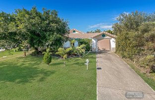 Picture of 4 Spinny Ct, Margate QLD 4019