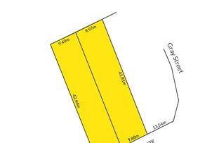 193 & 193A Anzac Highway, Plympton SA 5038