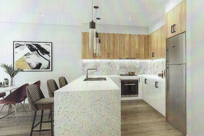 Picture of 14/510 Pacific Highway, MOUNT COLAH NSW 2079