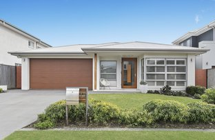 Picture of 15 Whitehaven Street, Greenhills Beach NSW 2230