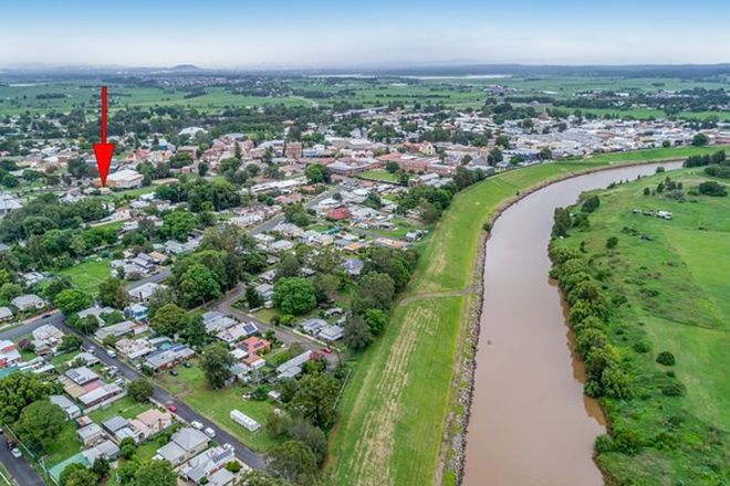Picture of 46 Odd Street, HORSESHOE BEND NSW 2320