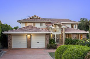 Picture of 29 Dandelion Street, Eight Mile Plains QLD 4113