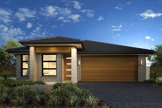 Picture of Lot 521 Hillview Road, GREENVALE VIC 3059