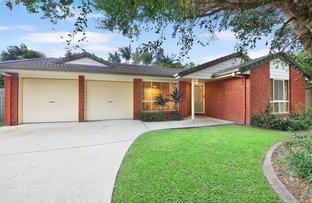 Picture of 13 Doolan Crt, Noosaville QLD 4566