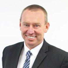 John Hadley, Sales representative